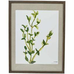 """AmazonBasics 19"""" x 25"""" Gallery Wall Art Picture Frame Décor"""