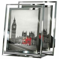 5 Sculptural Frames & Holders By 7 Inch Picture Friends Gift