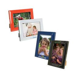 50 Custom Picture Frames 4 x 6, Bulk Promotional Products, P