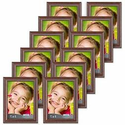 - 5x7 Picture Frame , Photo 7, 2DAY SHIP