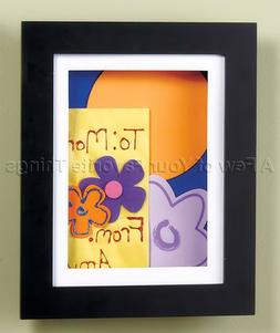 Easy Change Artwork Picture Frame Photo Art Drawing Wall Dis
