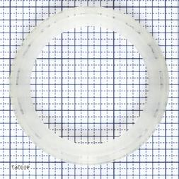 Porter-Cable 910767 Genuine Replacement Collar - PU New