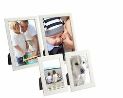 IKEA Picture Frame, Photo Collage, IKEA Picture Frames For W