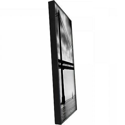 Picture Format Wall Mounted Home Display 3 Set