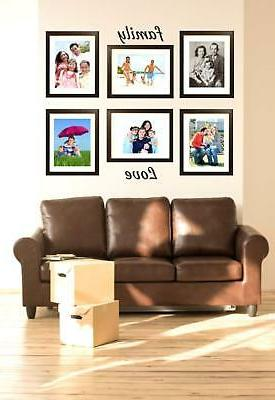 11x14 Picture - FRONT Displays Marco foto