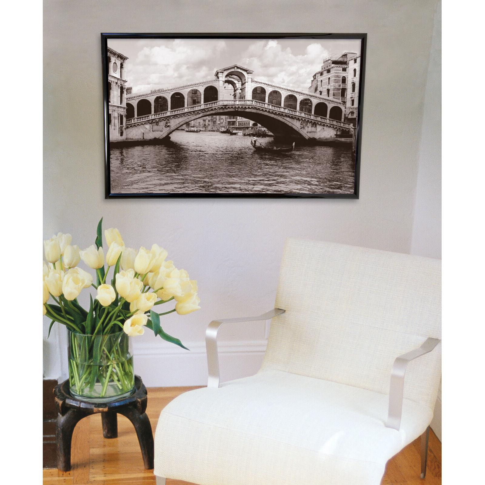 Mainstays 20 X 30 Trendsetter Poster Photo Picture Document
