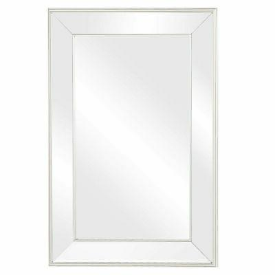24 x 36 large flat framed wall