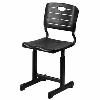 adjustable student chair
