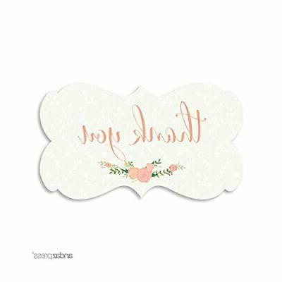 floral roses girl baby shower collection fancy