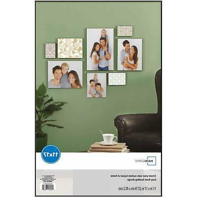 Format Picture Frame 11 Home Decor Horizontal