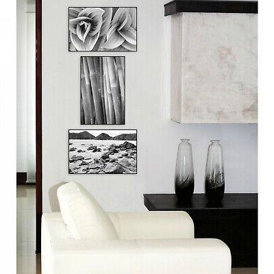 Picture Format Wall Home Set