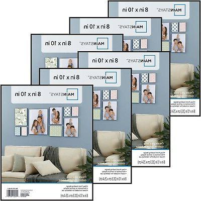 format picture frame