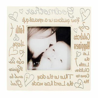 godmother heartfelt words square picture