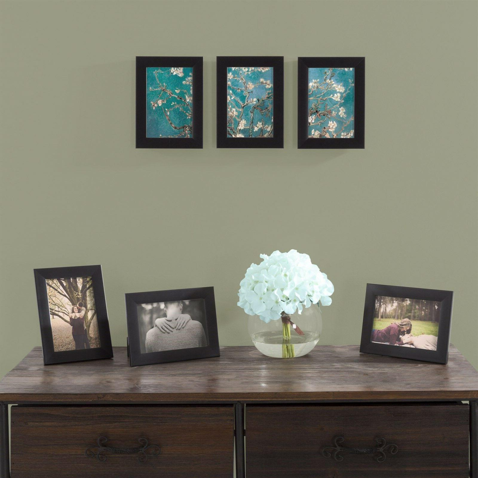 Picture Frame 4 x for with