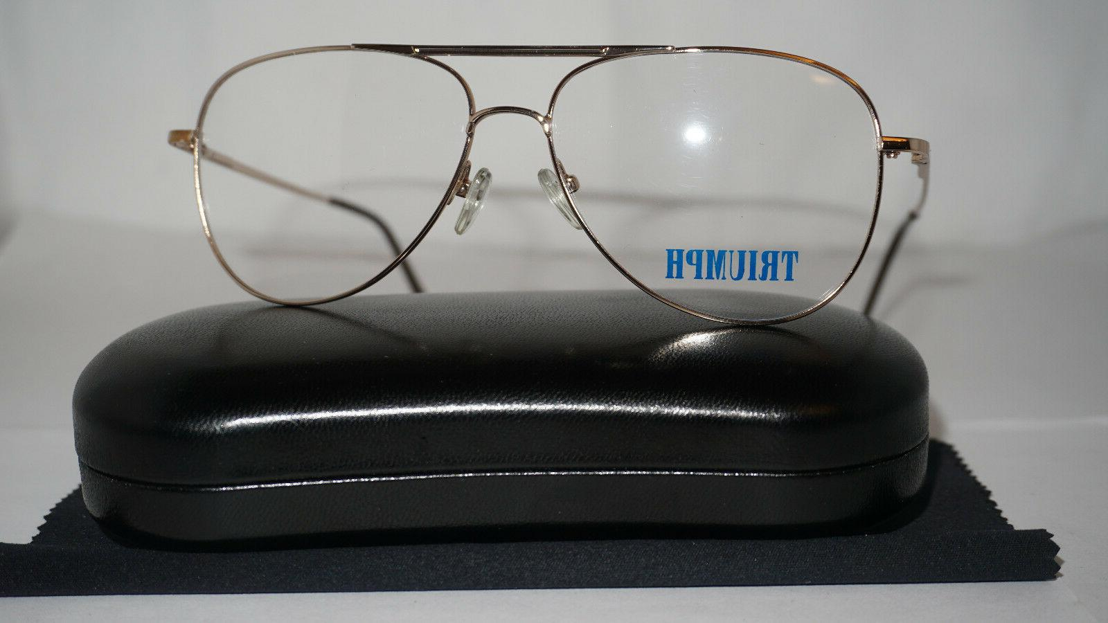 ray ban rx frame general high quality