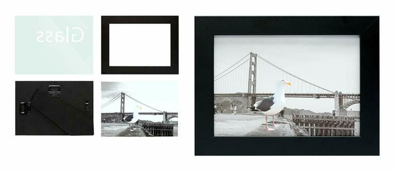 Frametory, 5x7 Picture - Made Pictures 5x7