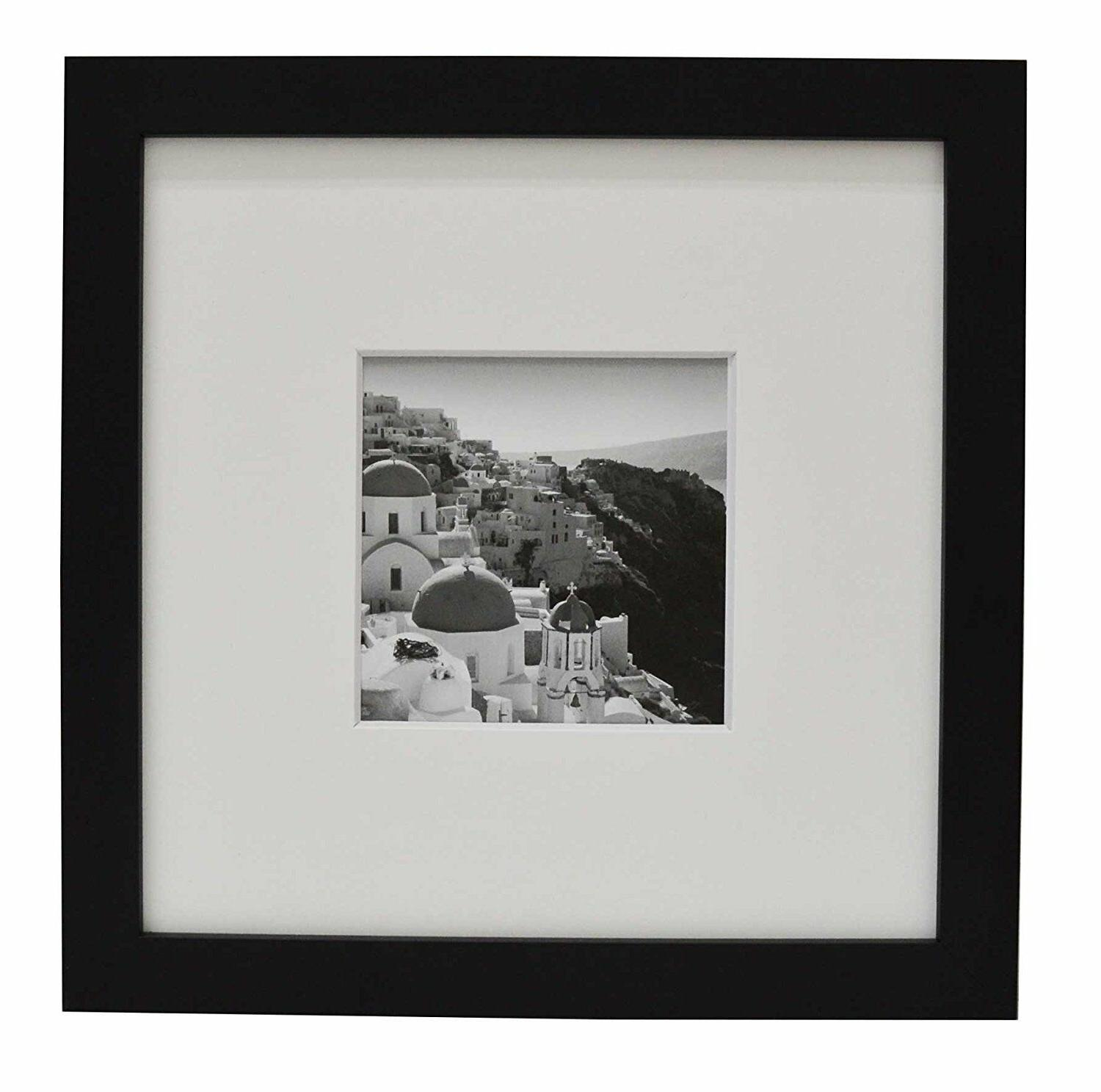 smartphone instagram frame collection 8x8 inch square