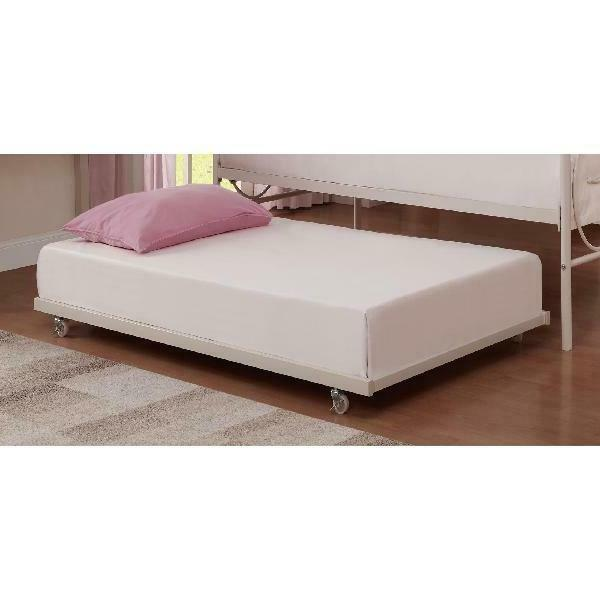 Universal Out Twin Size Guest Bed