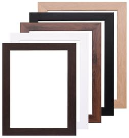 picture frame photo frames a1 a2 a3