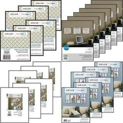 Picture Frames For Photographs Drawings Document Home Decor
