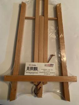 """US Art Supply 12"""" Tall Tabletop Artist Painting Display A-"""