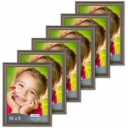 - 8x10 Picture Frame , Photo 10, 2DAY SHIP